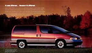 Chevrolet Lumina Service Manuals Free Download