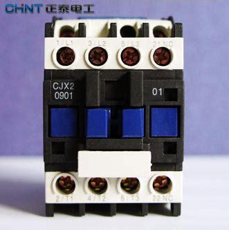 original chint electrical circuit ac contactor cjx2 0901 cjx2 220v 380v 9a 3 pole 3p nc jpg