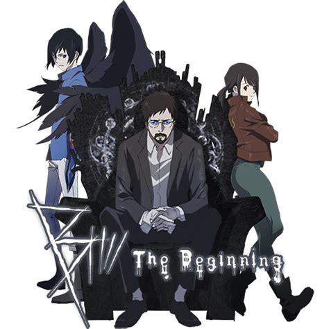 B the beginning anime fondo de pantalla hd fondo de. Netflix lanzará B: The Beginning, su primer anime original   Imagenes animadas, Fondo de anime ...