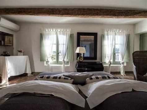 chambre d hote barcelone espagne chambres hotes chambre bebe 9 chambre d hote barcelone