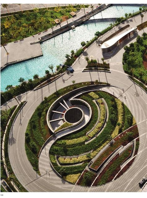 landscape architecture design ideas architecture landscape design 1 on architecture throughout best 25 landscape ideas pinterest