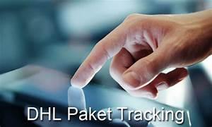 Dhl Paket Suche : dhl paket tracking hier geht s lang ~ Watch28wear.com Haus und Dekorationen