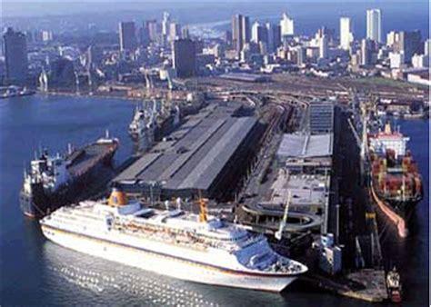 Cruises To Durban South Africa   Durban Cruise Ship Arrivals