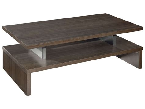 table bureau conforama table basse wenge conforama