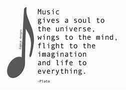 Music Is Life Quotes  QuotesGram  Music Is Life Quotes