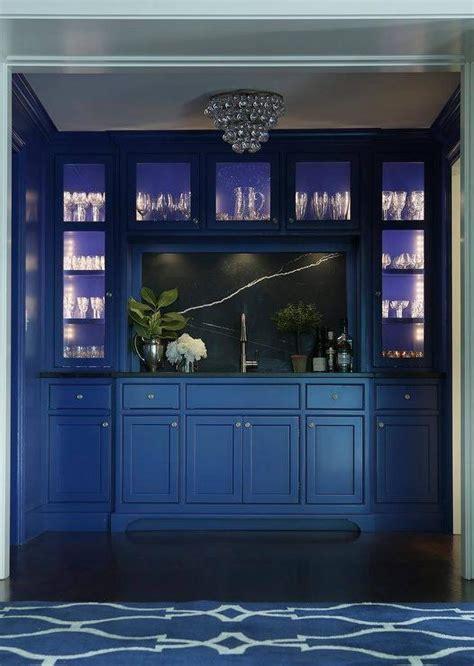 gray blue kitchen cabinets contemporary kitchen thom filicia
