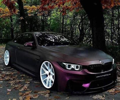 z performance wheels bmw m4 f82 coupe auf z performance wheels by tuningblog eu