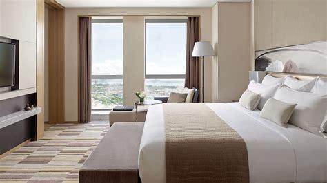 Xiamen Luxury Hotel