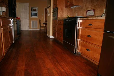 indian tigerwood laminate flooring cherry tigerwood vs cherry flooring