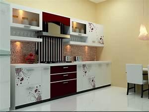 Accesorios, De, Cocina, Azulejos, Y, Complementos