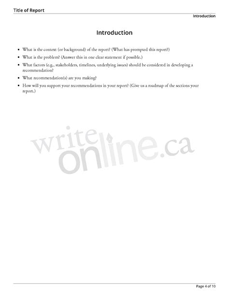 Essay about our school the holocaust essay scholarship search presentations scholarship search presentations