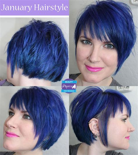 Growing Out A Pixie Cut Hairstyles by Growing Out A Pixie Cut Gracefully Hairstyle 2013