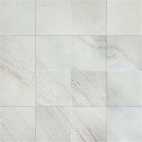 polished concrete floor texture seamless. Interesting Concrete In Polished Concrete Floor Texture Seamless