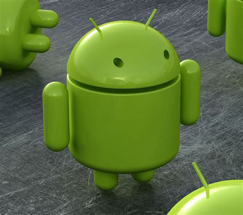 Android Operating Systems New Stylish Logo Design HD Wallpapers Download For Free ~ Super HD ...