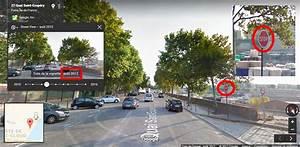 Panneau Stop Paris : rip stop menilmonde ~ Melissatoandfro.com Idées de Décoration