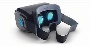 Virtuelle Realität Brille : virtuelle realit t vr brille made in gran canaria ~ Orissabook.com Haus und Dekorationen