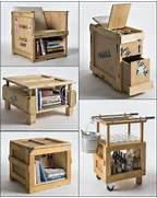 Home Design Idea by 40 DIY Home Decor Ideas