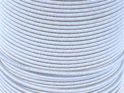 wirescouk nickel chrome nichrome section