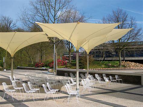 Britzer Garten Festplatz Bühne by File Festplatz Kurp Malente Jpg Wikimedia Commons