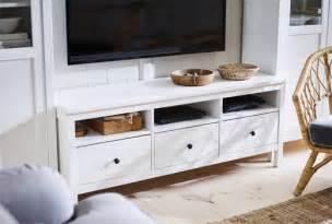 meuble tv pas cher meubles t 233 l 233 design ikea