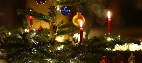 seit wann wird weihnachten gefeiert seit wann gibt es weihnachten home ideen