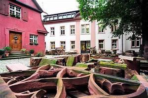 Veranstaltungen Freiburg Heute : m nsterbauh tte freiburg badische zeitung ticket ~ Yasmunasinghe.com Haus und Dekorationen