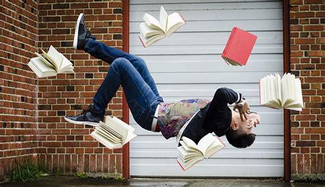 levitation photography  tips    great image