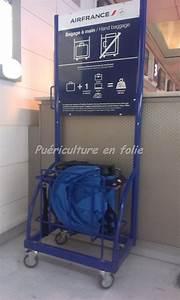 Ajouter Bagage Air France : le gabarit bagages cabine de chez air france en a roport que vous retrouverez sur toutes les ~ Gottalentnigeria.com Avis de Voitures