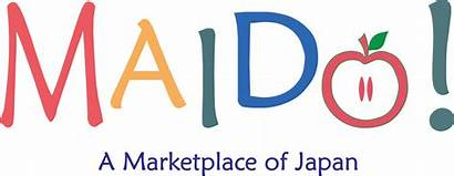 Maido Marketplace Japan