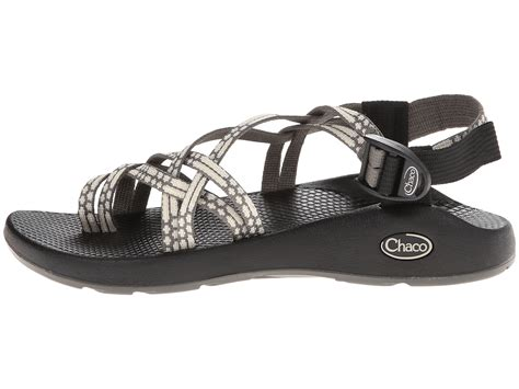chacos light beam chacos light beam keens sandals