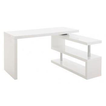 meubles bureau fly plus de 1000 idées à propos de bureau sur