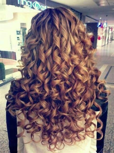 spiral perm hair pinterest perm spiral  perms
