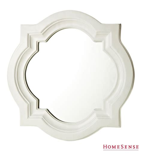 floor mirror homesense 25 best images about only homesense on pinterest ontario mirrored sideboard and floor ls