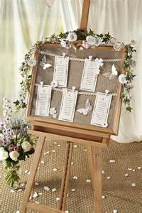 vintage wedding table decor diy vintage wedding table chart hobbycraft