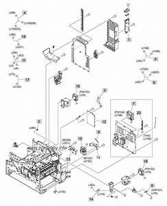 Salt Dogg Controller Wiring Diagram