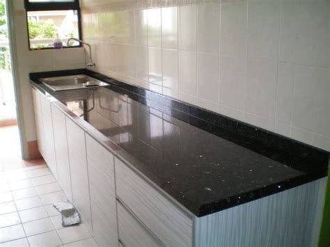 Kitchen Cabinet Surface Table Top,granite,marble,solid