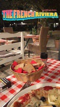 pizza italia port grimaud restohome pizza du petit venise port grimaud restaurant avis num 233 ro de t 233 l 233 phone photos