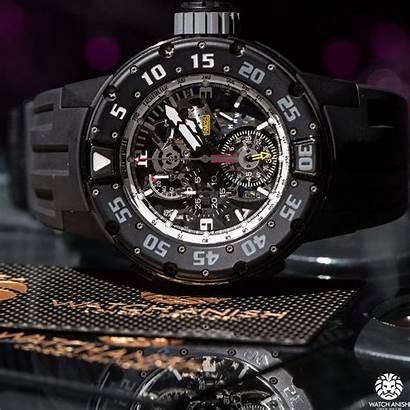 Watches Mille Richard Luxury Cool Stylish Visit