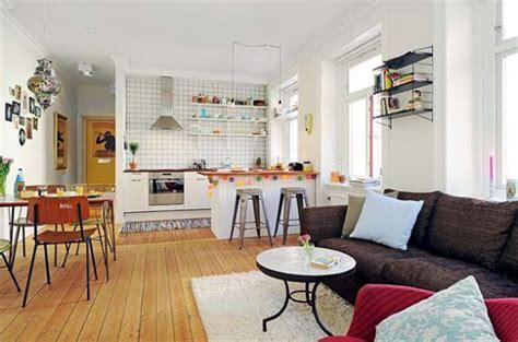 open plan kitchen living room ideas kitchen living room design decor luxury kitchentoday