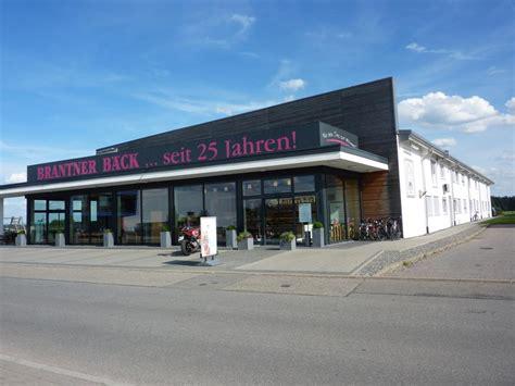 Elektroplanung Fuer Den Neubau by Elektroplanung Neubau Lan Verkabelung Im Neubau