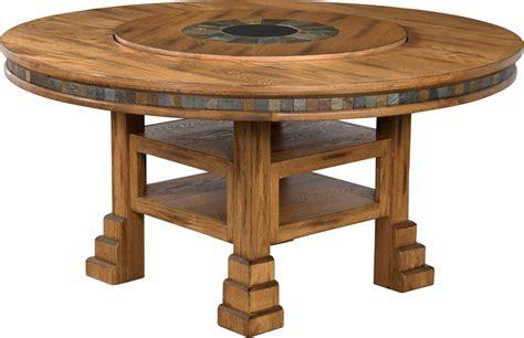rustic oak  dining table oak  table  oak