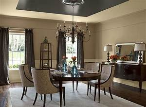 25 dining room ideas for your home With kitchen cabinet trends 2018 combined with framed wall art for living room