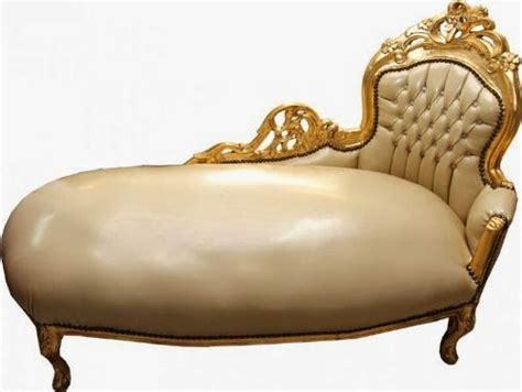 chaise longue casa april 2014 sofas chaise longue baratos