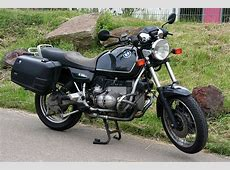 FileBMW R 100 R Bild 1 20080614JPG Wikimedia Commons