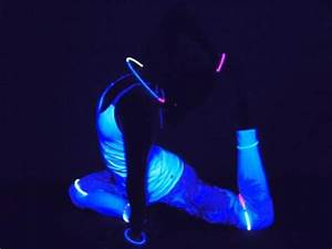 20 best Glow Yoga and Fitness images on Pinterest