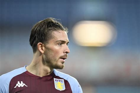 Aston Villa vs Brighton & Hove Albion prediction, preview ...