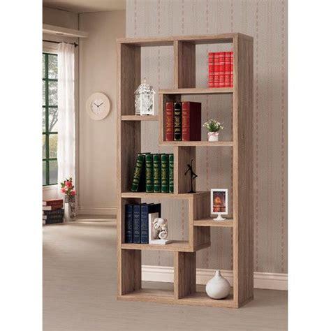 Discount Bookshelves by Wildon Home 174 Bookshelf Office Furniture Bookshelves