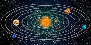 Geocentric vs Heliocentric Systems — Mr. Mulroy's Earth ...