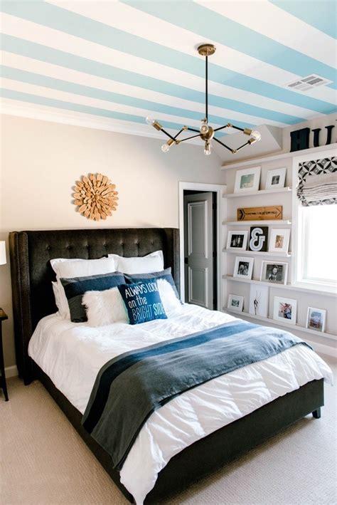 big boy bedroom ideas home decor curls  cashmere