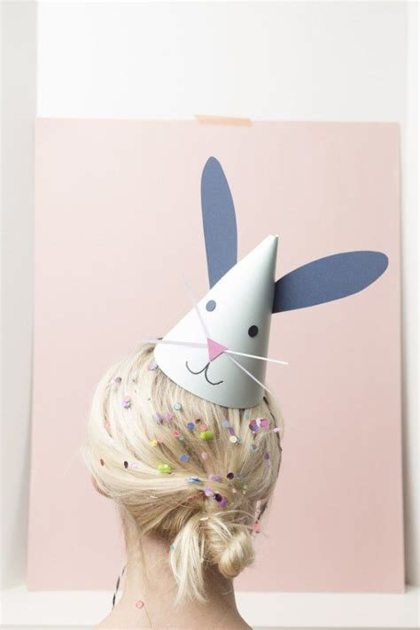 27 Best Images About Easter Hat Ideas 2016 On Pinterest
